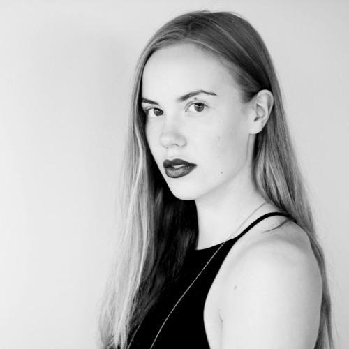 Iisa Smeds's avatar