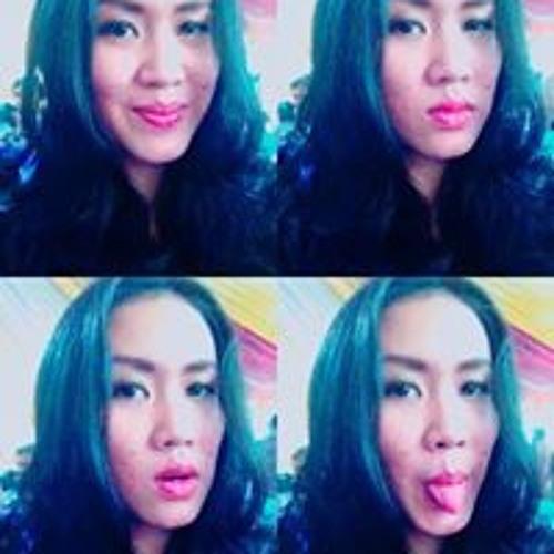 Roza Febia's avatar