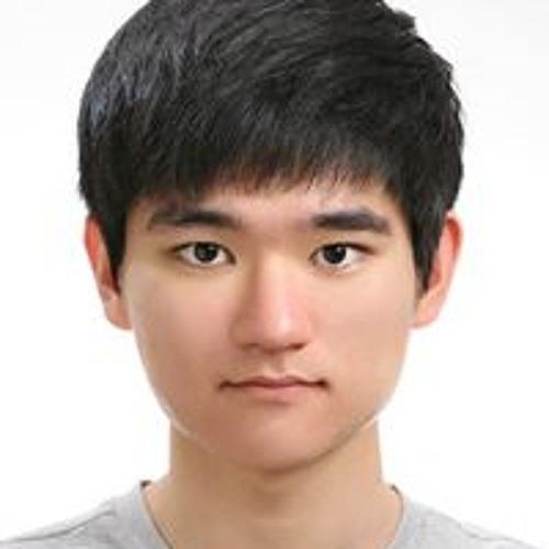 SilkTouch's avatar