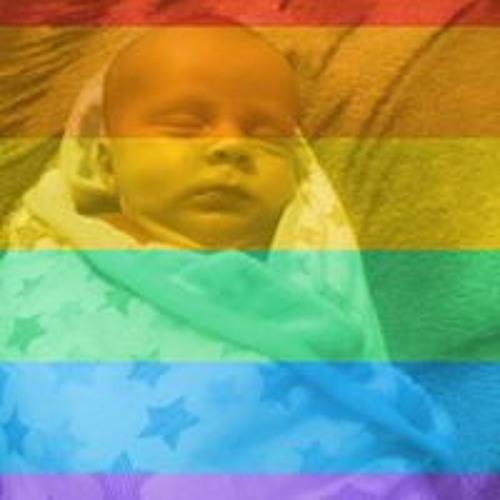 William Mcmillan's avatar