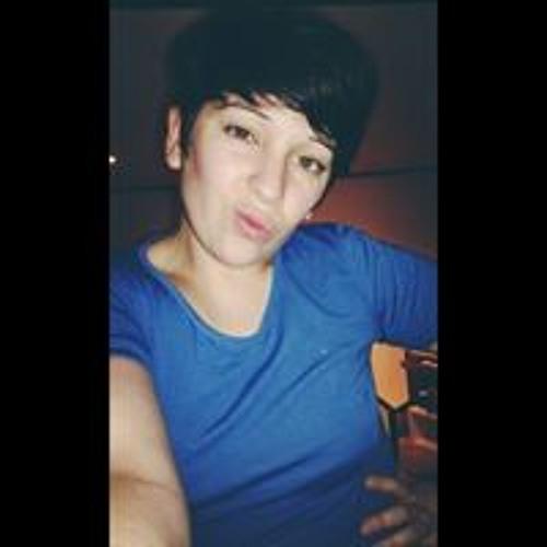 Antonella Grispo's avatar