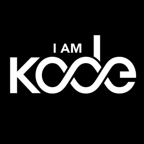 I AM KODE's avatar