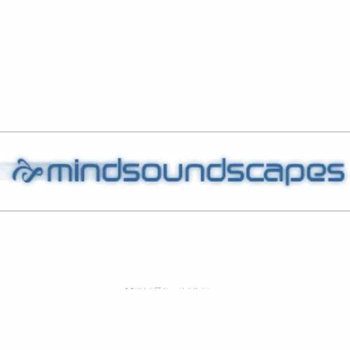 Mindsoundscapes's avatar