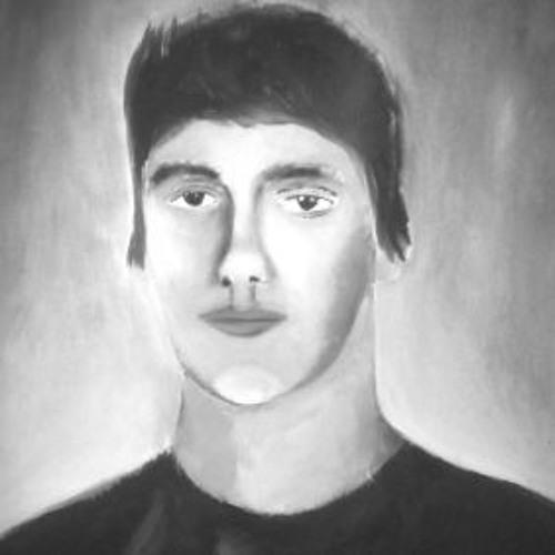 semiarda's avatar