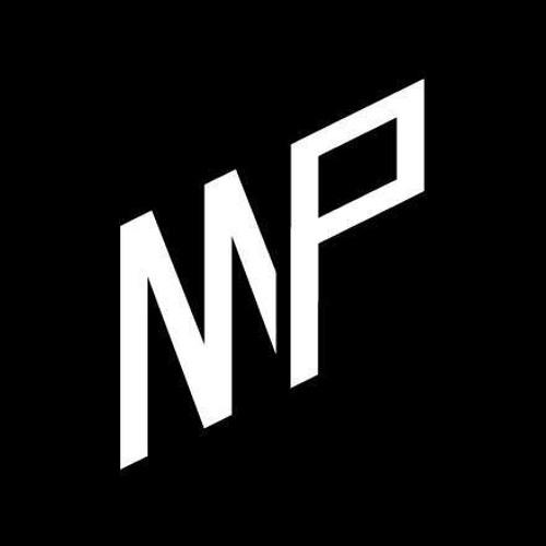 Marphilik & Pylott's avatar
