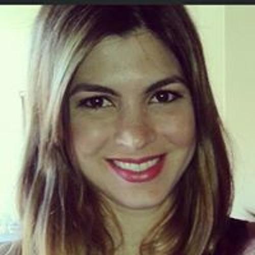 Daniele Bazan Pellegrini's avatar