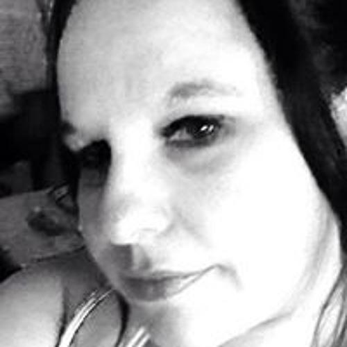 Jessica SinShine Cartier's avatar