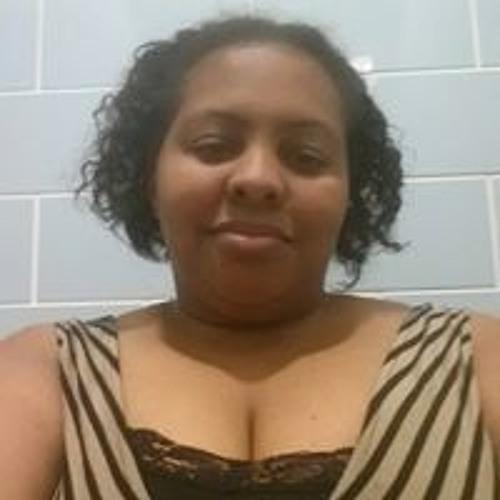 Takoya Koko Leach's avatar