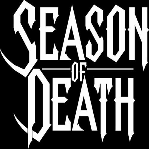 Season Of Death's avatar