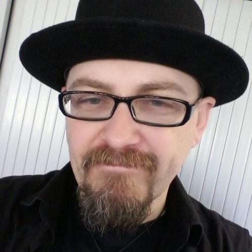 John Mcintyre's avatar
