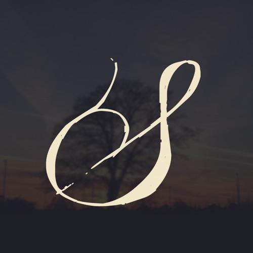 Sandman Stories's avatar
