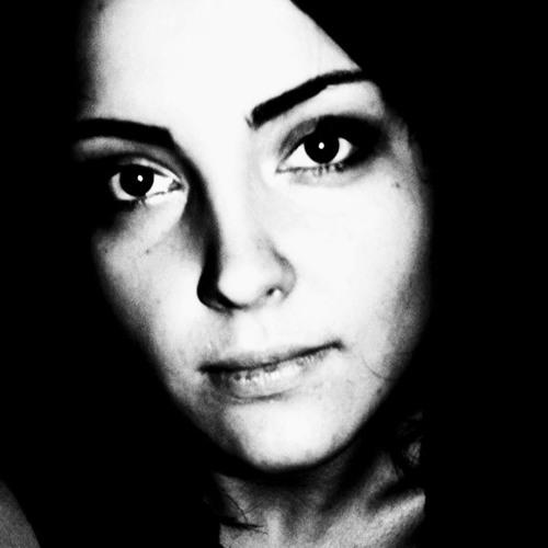 WeroniKa's avatar