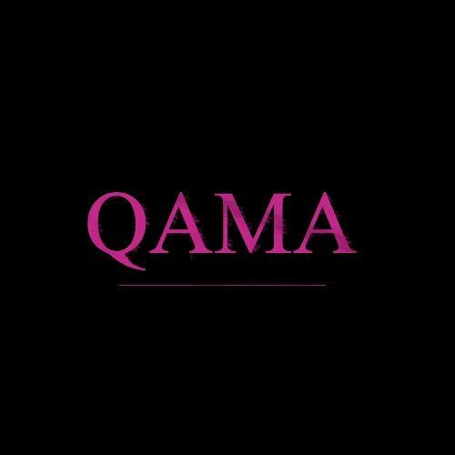 QAMA's avatar