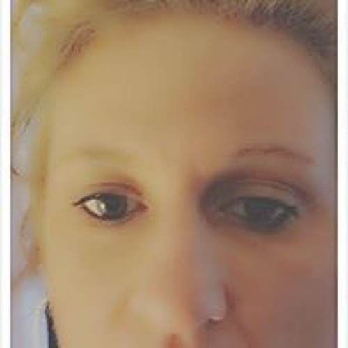 Donna Morris's avatar