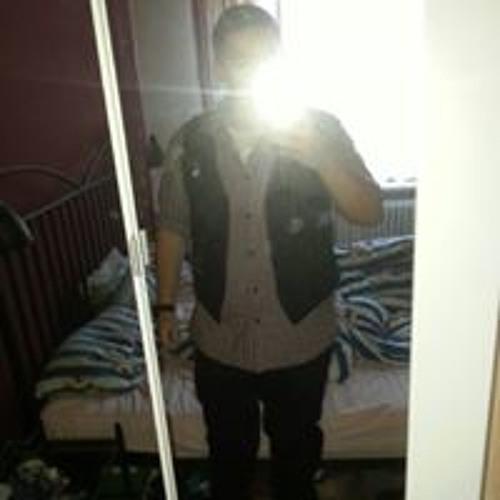 user531529991's avatar