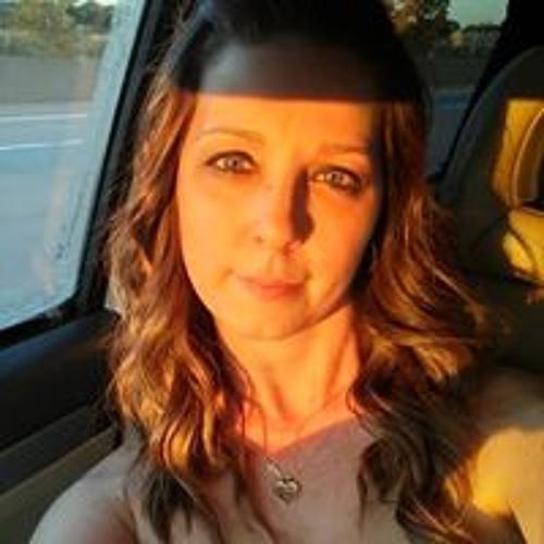 Brittney Hill's avatar
