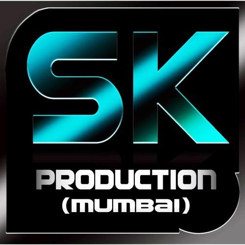 DJ SK From [Mumbai] | Free Listening on SoundCloud