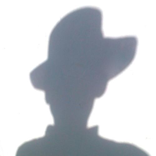 Lonesome Jo's avatar