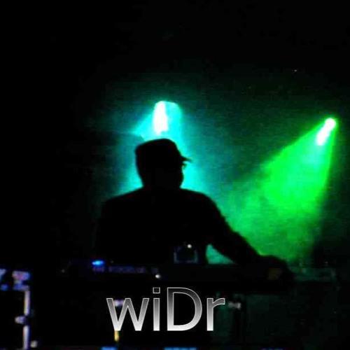 wiDr's avatar