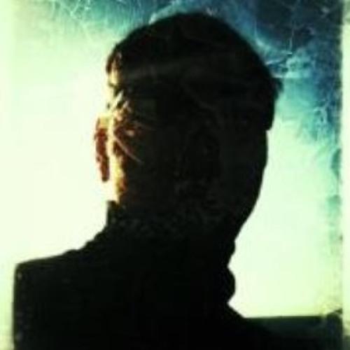 Le Frique's avatar