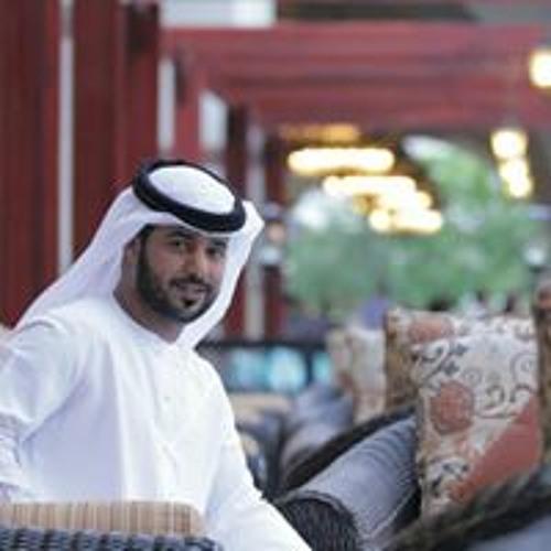SALEM AL Sharafi's avatar