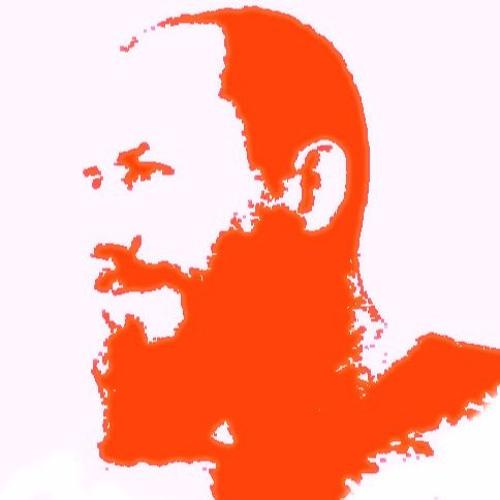 Peddyr Mac Niallan's avatar