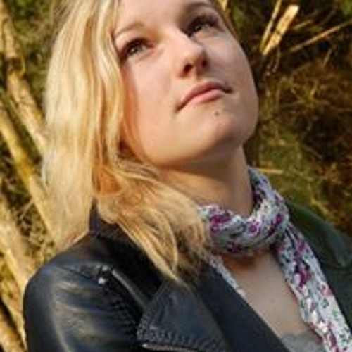 Elena Klein's avatar