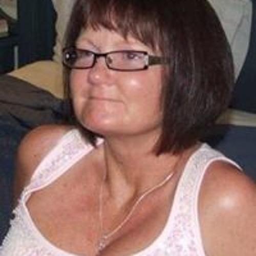 Tracy Willis's avatar