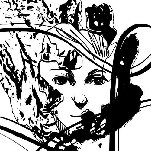 Santi.O's avatar