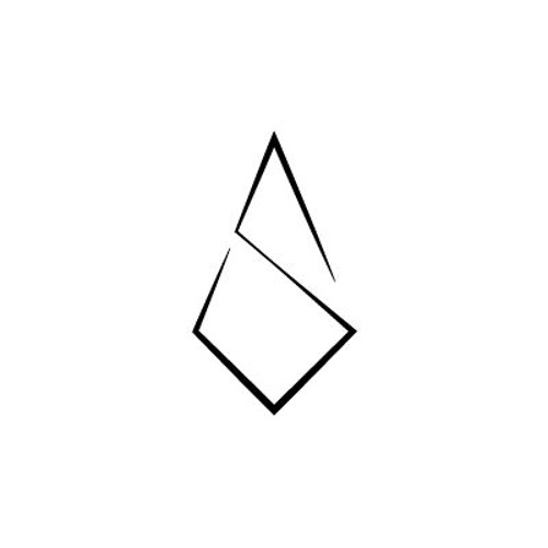 SPEAR's avatar