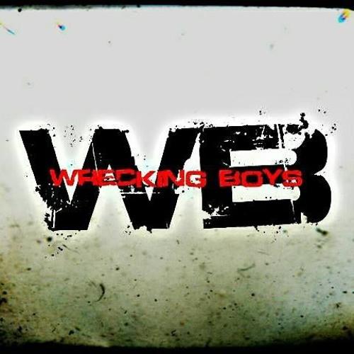 Wrecking Boys's avatar