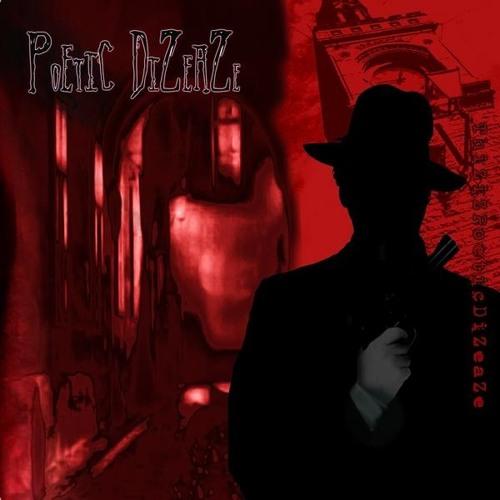 Poetic DiZeaZe's avatar