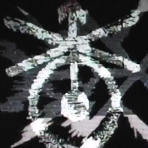 Qalhexico's avatar