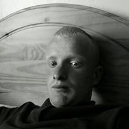 Craig Kilhams's avatar