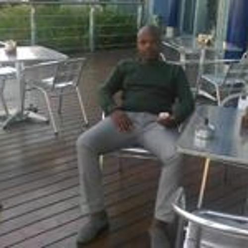 Aviwe Matanzima's avatar