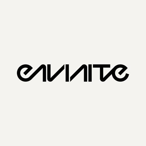 Envinite's avatar