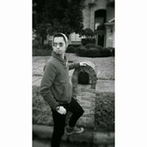 Andre Bandalan's avatar