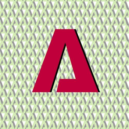 Anyless's avatar