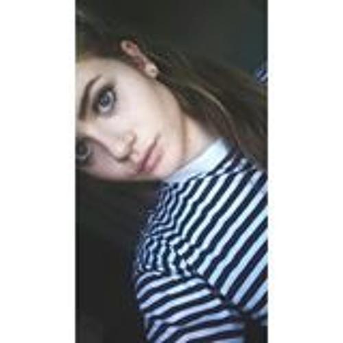 Clem Ollier's avatar