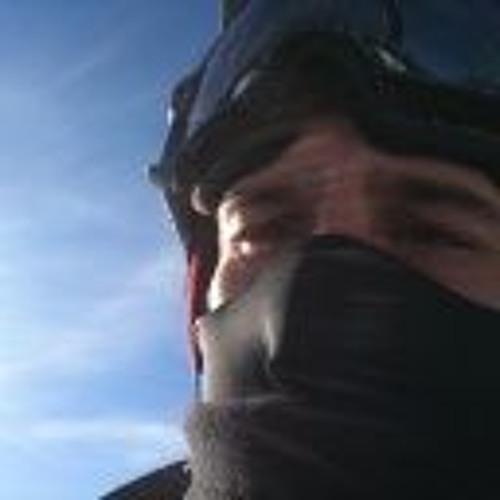 Erreur32's avatar