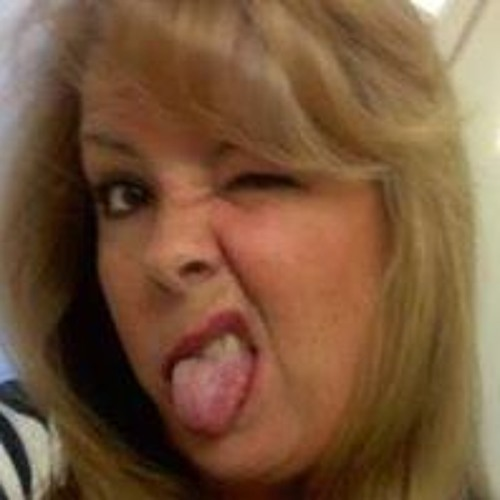 Angelia Patterson Tharpe's avatar