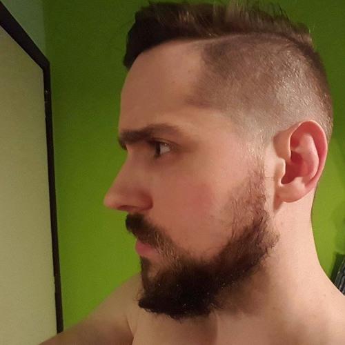 Eduardo Spohr Krummenauer's avatar