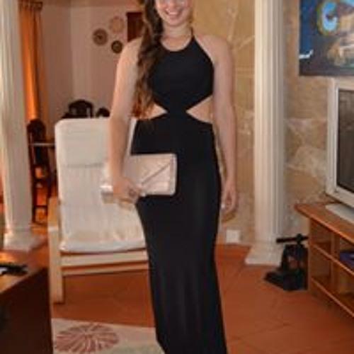 Filipa Ramos's avatar
