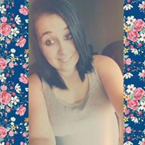 Becka Kaylea's avatar