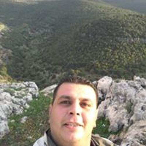 Ala'a Tawil Bataineh's avatar