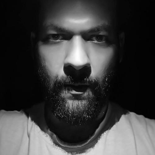 subut's avatar