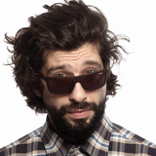 espeekay's avatar