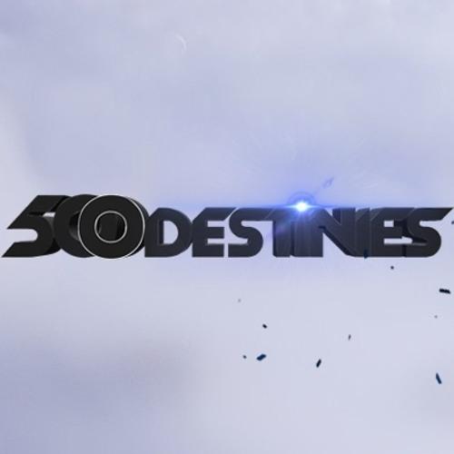 500Destinies's avatar