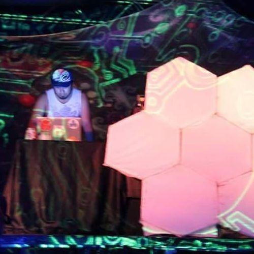 Azzault's avatar