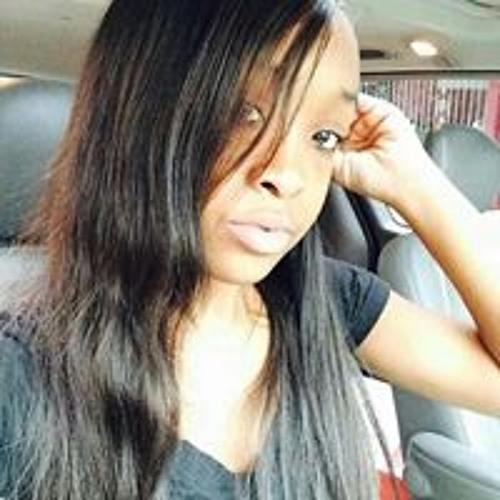Lema To Pretty's avatar